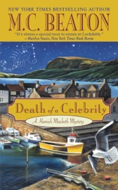Death of a Celebrity PDF Download