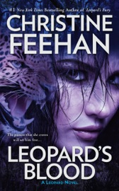 Leopard's Blood PDF Download