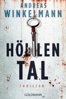 Höllental ebook Download
