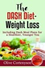 The Dash Diet Weight Loss