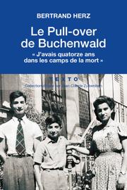 Le Pull-over de Buchenwald