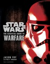 The Essential Guide To Warfare Star Wars