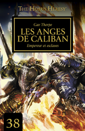 Les Anges de Caliban