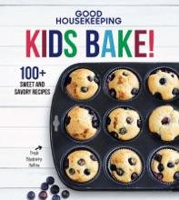 Good Housekeeping Kids Bake!