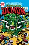 The Demon 1972- 3