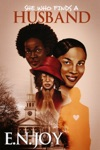 She Who Finds A Husband New Day Diva Series Book One