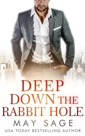 Deep Down the Rabbit Hole PDF Download