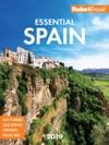 Fodors Essential Spain 2019