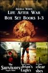 Life After War Box Set 1-3