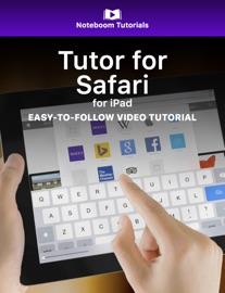 Tutor for Safari for iPad - Noteboom Tutorials