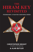 The Hiram Key Revisited Book Cover