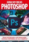 Guia 501 Dicas Photoshop 01