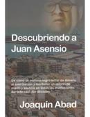 Descubriendo a Juan Asensio