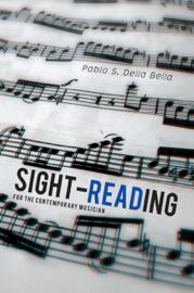 Sight-Reading book