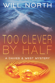 Too Clever By Half book summary