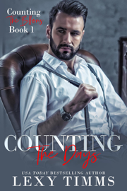 Counting the Days book summary