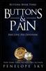 Penelope Sky - Buttons & Pain artwork