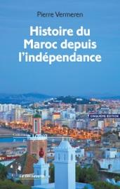 HISTOIRE DU MAROC DEPUIS LINDéPENDANCE