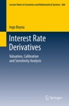 Interest Rate Derivatives