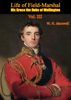 W. H. Maxwell - Life of Field-Marshal His Grace the Duke of Wellington Vol. III artwork