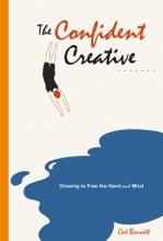 The Confident Creative