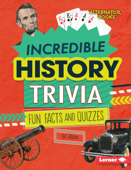 Incredible History Trivia
