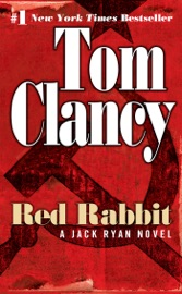 Red Rabbit PDF Download