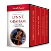 Lynne Graham Vintage Collection