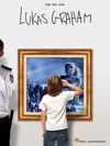 Lukas Graham Songbook