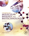 Calculations For Molecular Biology And Biotechnology Enhanced Edition