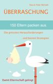 Überraschung - 150 Eltern packen aus