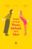 Femeile vin de pe Venus, bărbații de la băut - Tache Simona & Radu Mihai