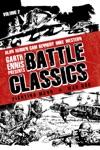 Garth Ennis Battle Classics