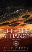 Drifters' Alliance, Book 3