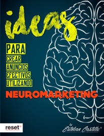 DEL MARKETING AL NEUROMARKETING
