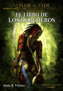 El Libro de los Herederos Book Cover