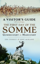 THE FIRST DAY OF THE SOMME