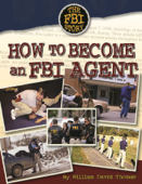 How to Become an FBI Agent