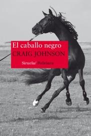 El caballo negro PDF Download