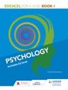 Edexcel Psychology For A Level Book 1