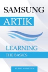 Samsung Artik Learning The Basics