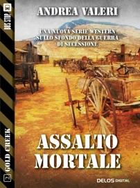 ASSALTO MORTALE