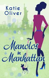 Manolos In Manhattan