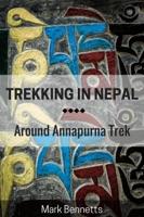 Trekking in Nepal: Around Annapurna