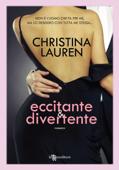 Download and Read Online Eccitante & divertente
