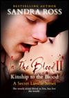 Kinship To The Blood In The Blood 2