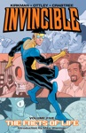 Invincible Vol 5 The Facts Of Life