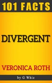 Divergent Series 101 Amazing Facts