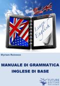 Manuale di Grammatica Inglese di Base