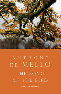 The Song of the Bird Cover Book